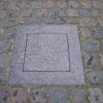 arduin en graniet deksels 3