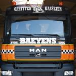 klinkerwerken Vlaams Brabant