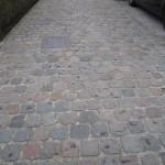 belgische porfier kasseien 2