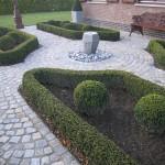 graniet mozaiken 2