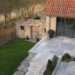 oude belgische hardsteen24