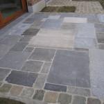 oude belgische hardsteen5