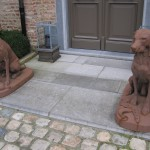 oude belgische hardsteen9