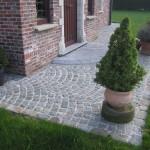 oude belgische porfier mozaieken 1