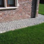 oude belgische porfier mozaieken3