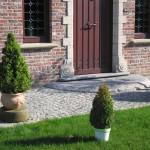 oude belgische porfier mozaieken5