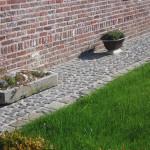 oude belgische porfier mozaieken6