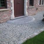 oude belgische porfier mozaieken7