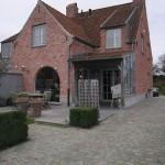 oude belgische porfier3