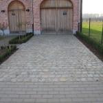 oude belgische porfier5