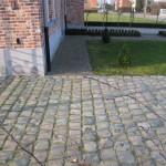 oude belgische porfier8